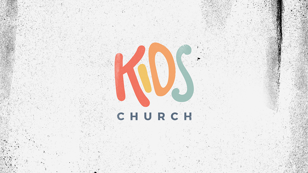 kids-church1